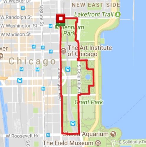 Chicago Route.jpg