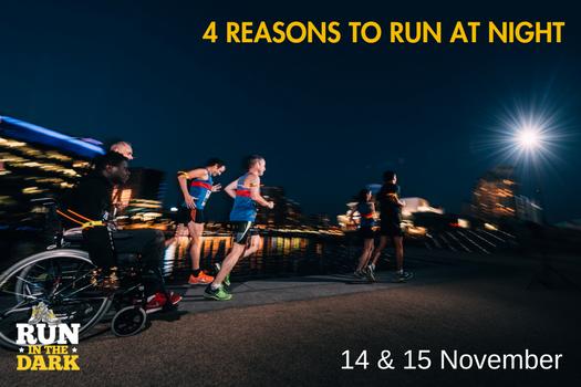 4 reasons to run at night.png