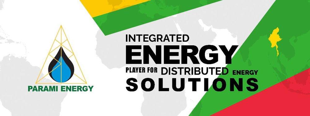Parami Energy Group of Companies.JPG
