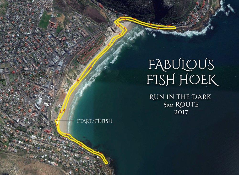 Fabulous Fish Hoek.jpg