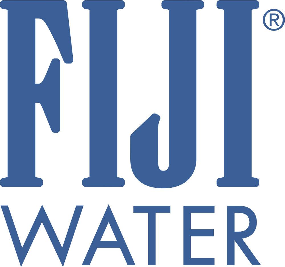 FIJI Water Logo_Blue.jpg