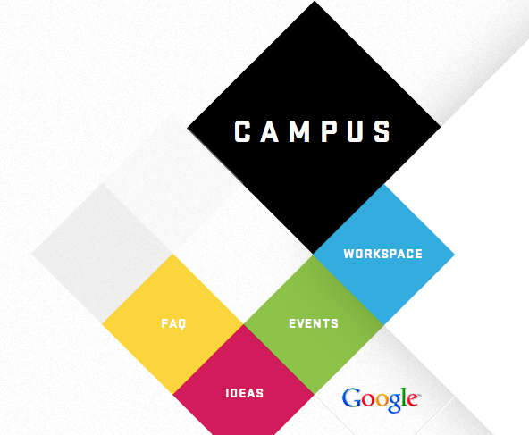 google-campus.png