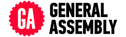 General_Assembly_logo.png