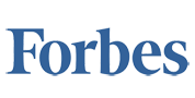 logo.forbes.png
