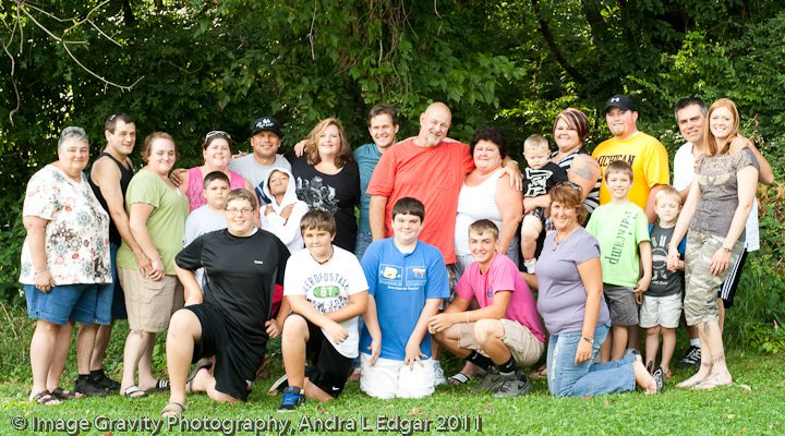 Karkowski family reunion full color.jpg