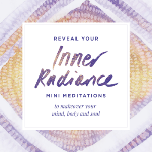 Reveal Your Inner Radiance