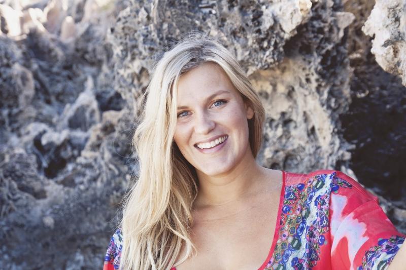 Emily Ehlers Profile1.jpg