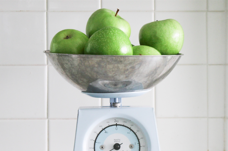 An Introduction to Intuitive Eating + how can it help you end the dieting cycle for good