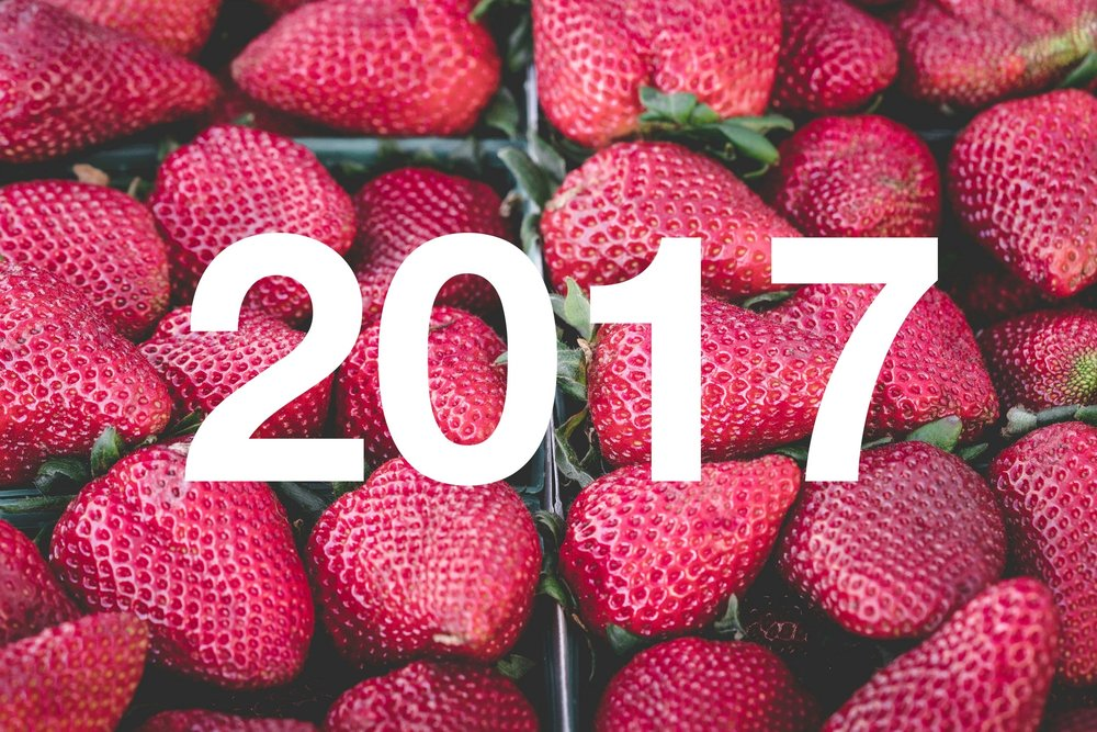 5 health trends worth following in 2017