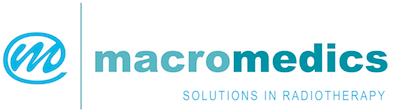 MacroMedics Logo.png