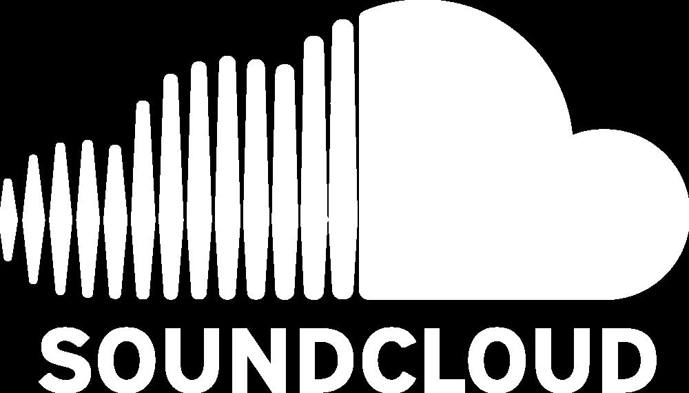 soundcloud white.png