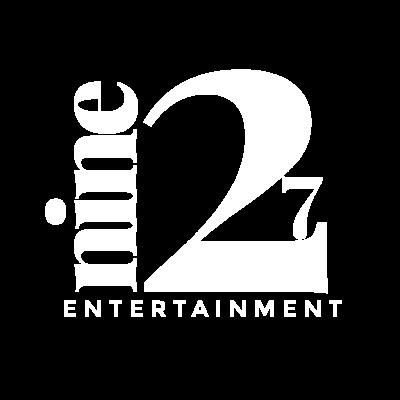 NINE27ENT WEB LOGO 2 WHITE.png