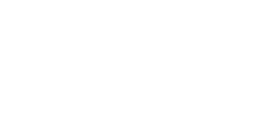 JD RATCHET STORYTIME WEB LOGO.png