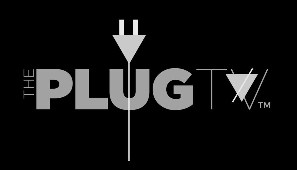 THEPLUGTV LOGO WEB LIGHT.png