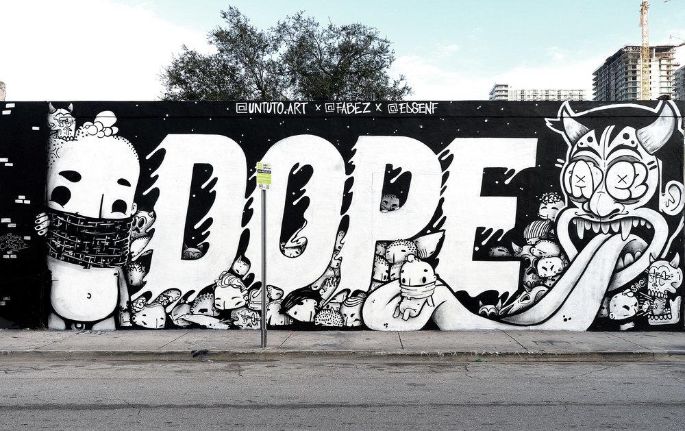 dope-website.jpg