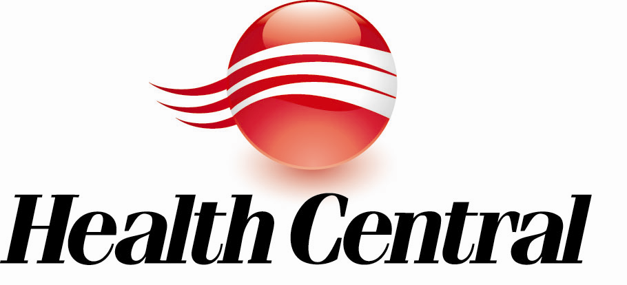 health central logo.PNG
