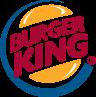 96px-Burger_King_Logo_svg.png
