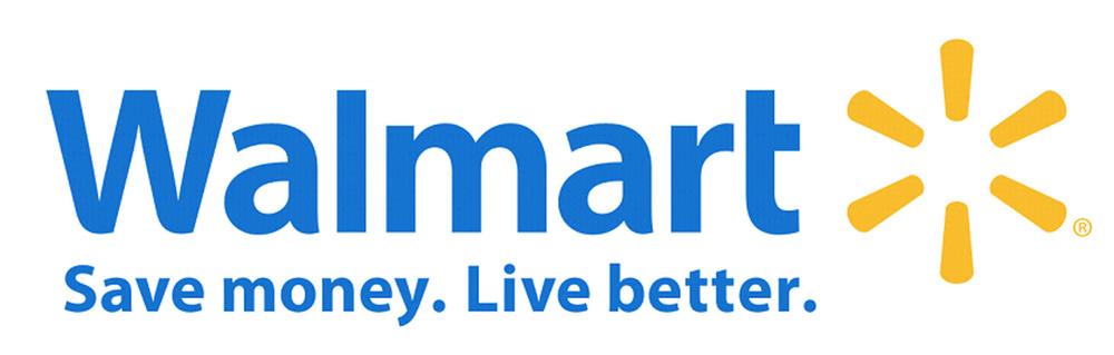 prn-walmart-logo-2-1y-1-1-1high.jpg