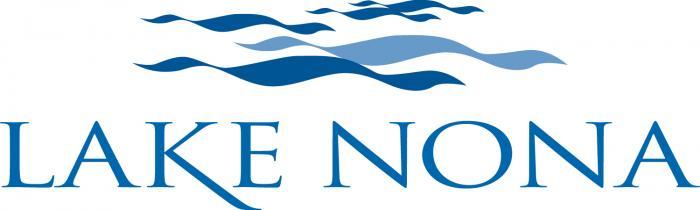 Nona Logo.jpg
