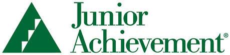 JA Logo.jpg