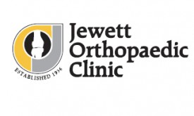 jewett logo.jpg