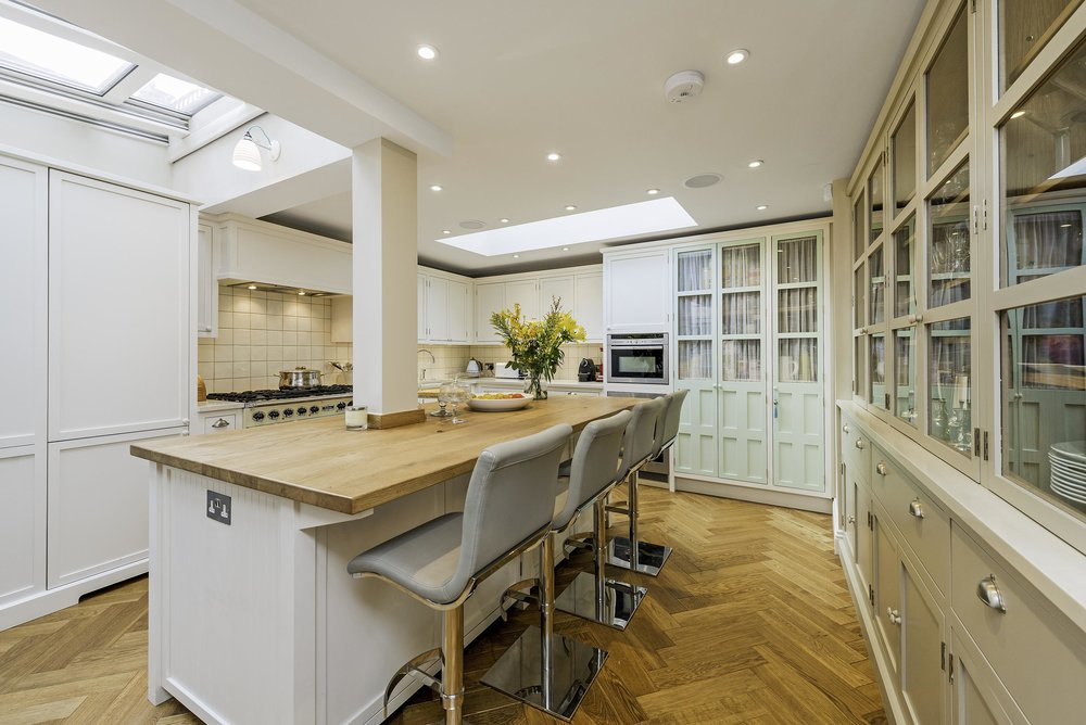 architect-for-kensington-property.jpg