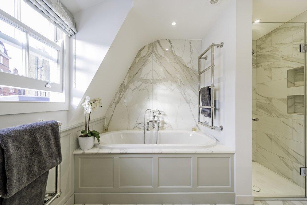 bathroom-interior-design-kensington.jpg