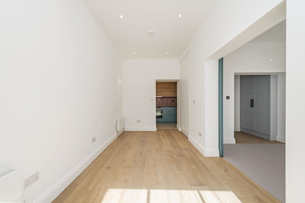 west-london-property-refurbishment-cato-creative
