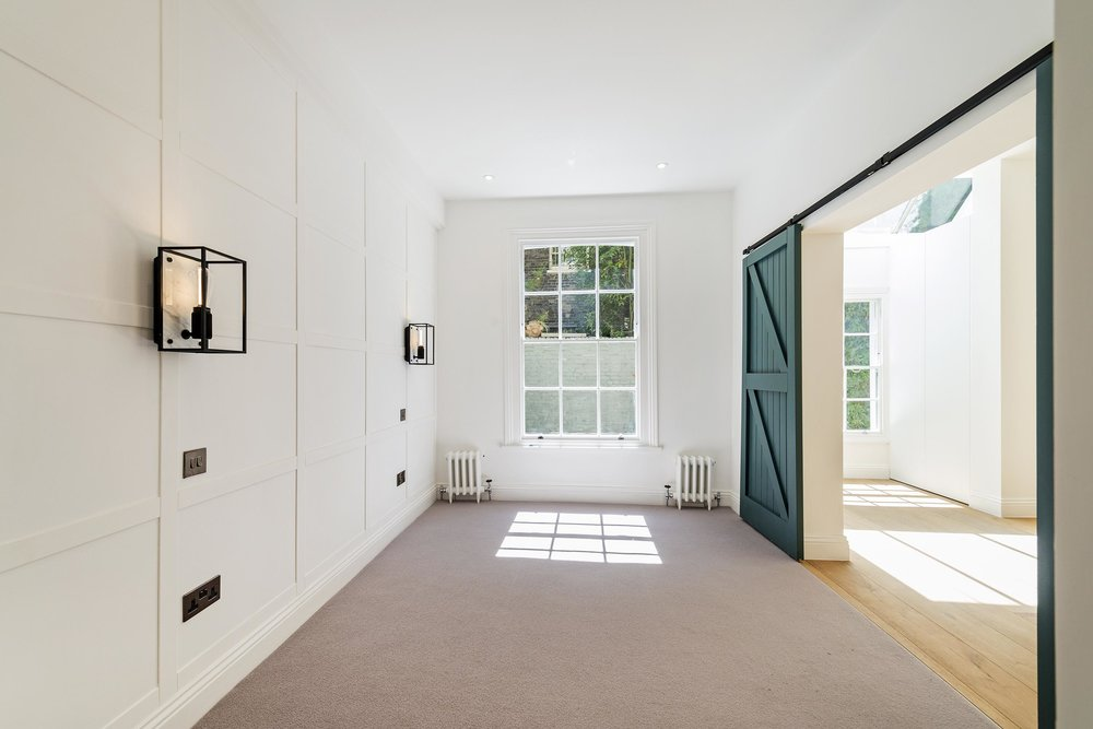 barnes-property-rennovation-cato-creative