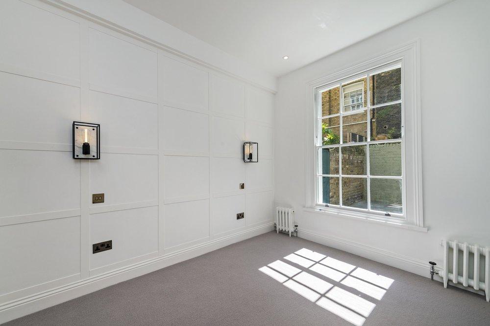 putney-interior-designers-cato-creative