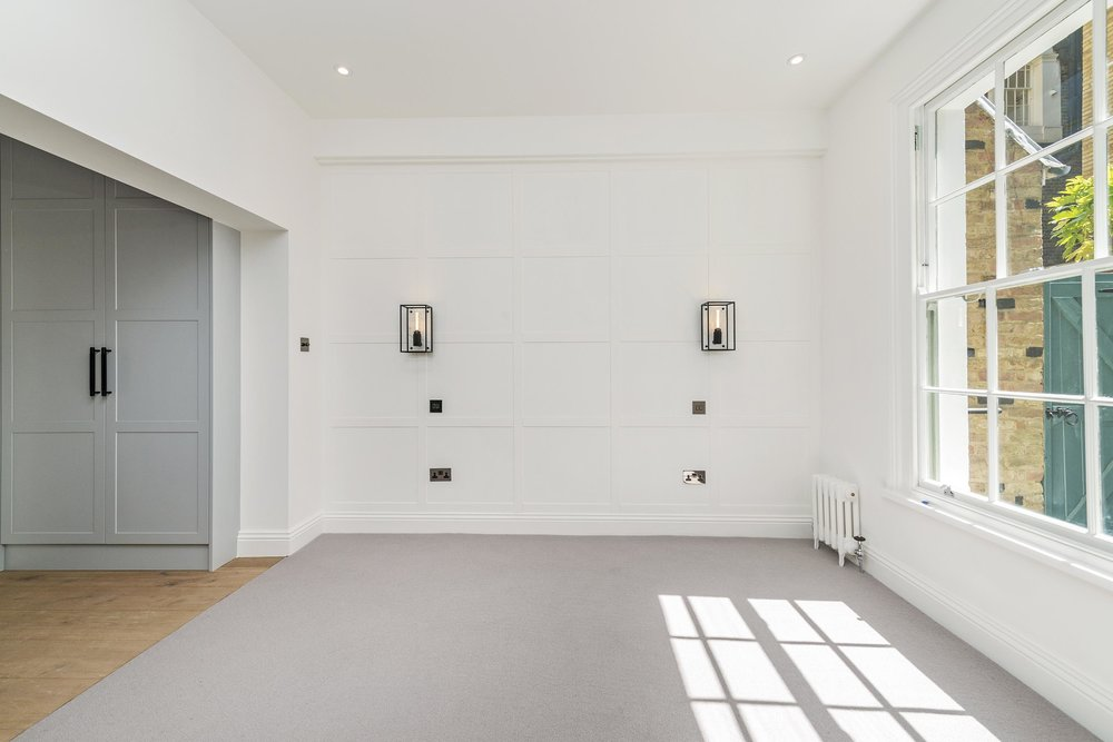 putney-property-rennovation-cato-creative