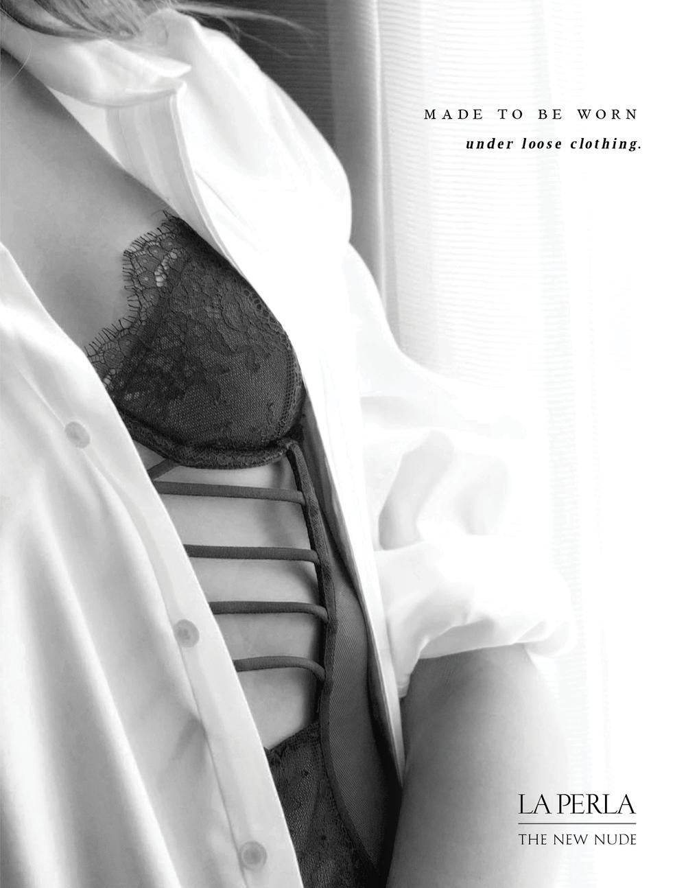 **La Perla print campaign_final2.jpg