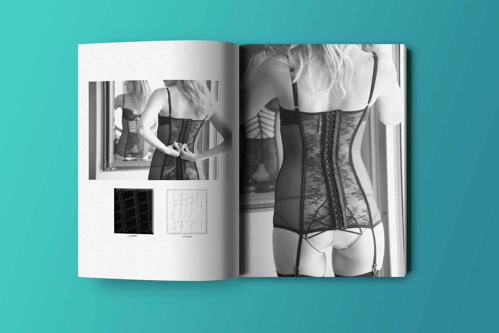 Book_p5_aug15.jpg