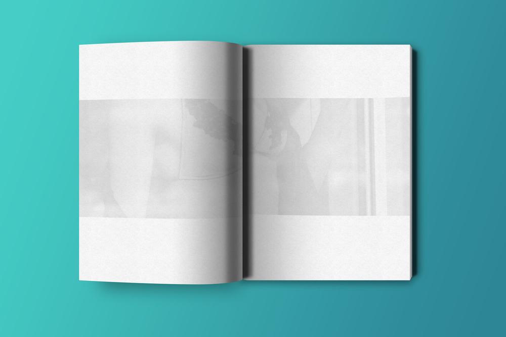 Book_p7_aug16.jpg