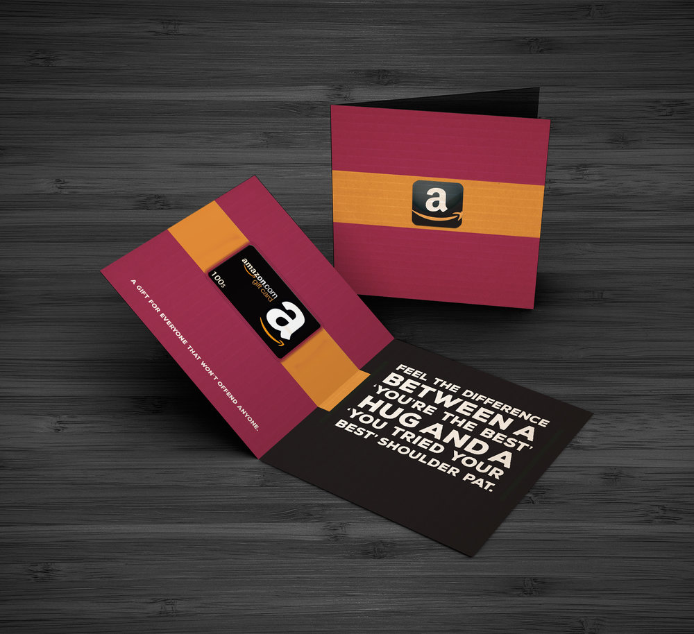 Amazon_Greetings Card Mockup_3.jpg