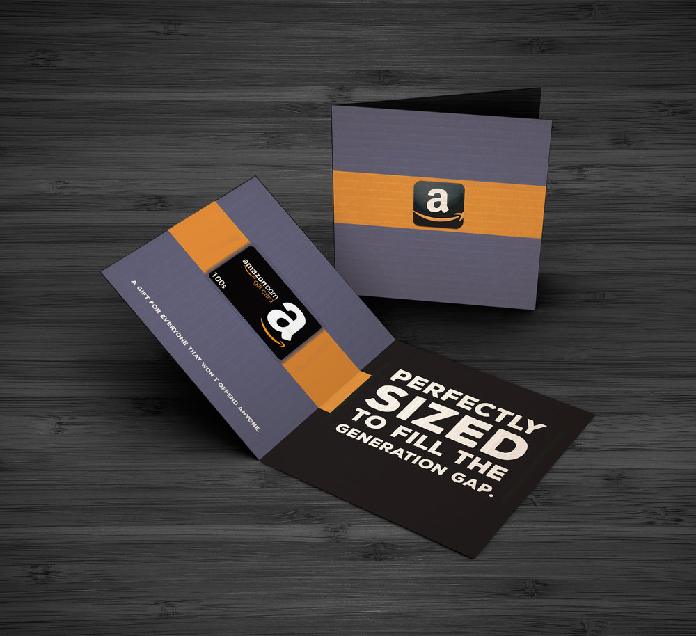 Amazon_Greetings Card Mockup_2.jpg