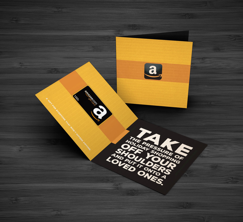 Amazon_Greetings Card Mockup_4.jpg