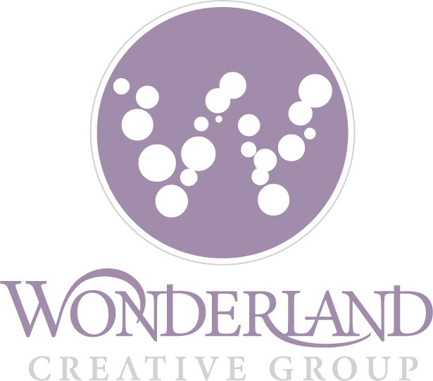 Wonderland Creative Group