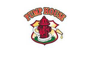 pumphouse logo.png