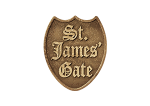 st games gate logo.png