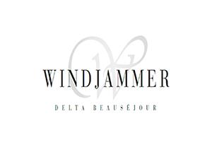 windjammer logo.png