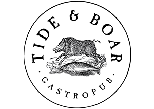 tide and boar.png