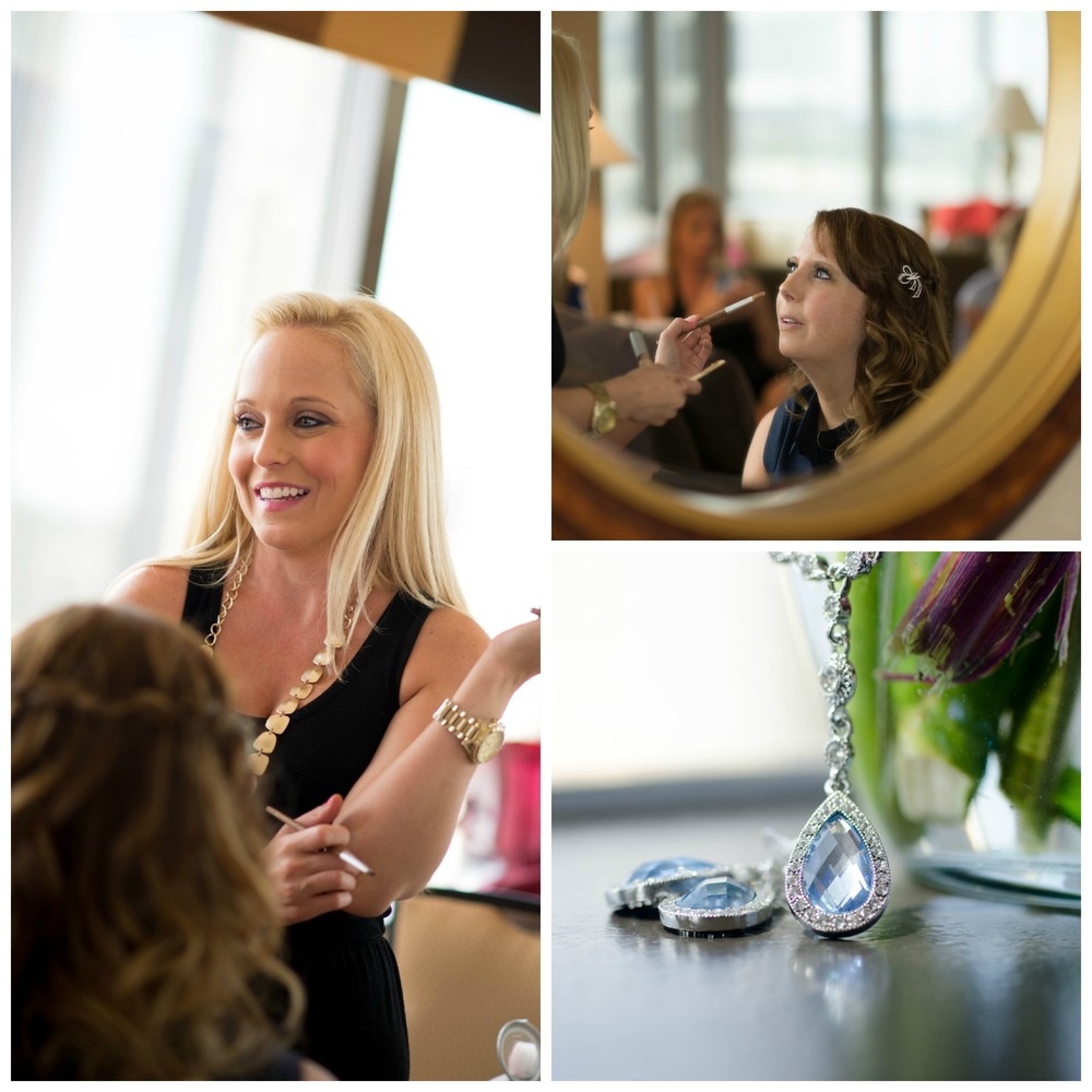 Blog Head Over Heels Wedding Photography