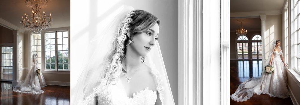 Blog Bridal 5.jpg