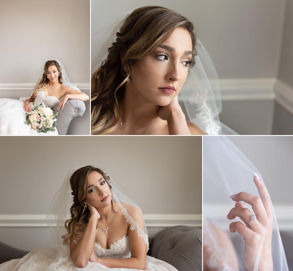 Blog Bridal 11.jpg