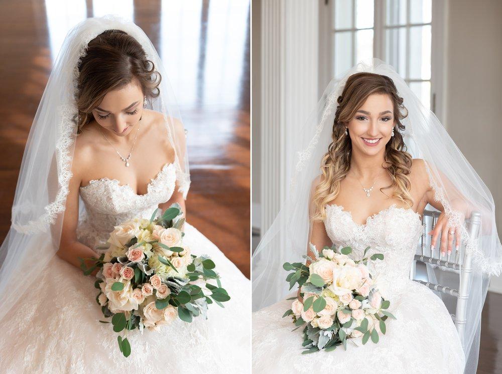 Blog Bridal 13.jpg