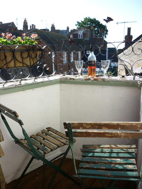 Balcony Chairs.jpg
