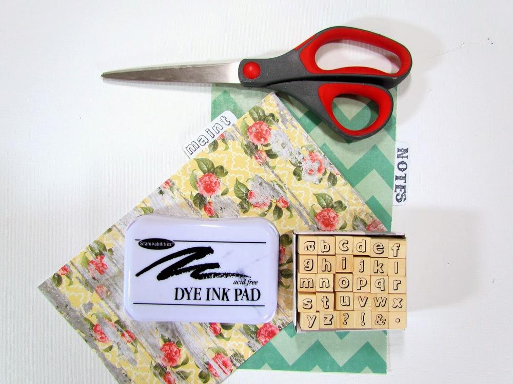 DIY+Planner+036.JPG