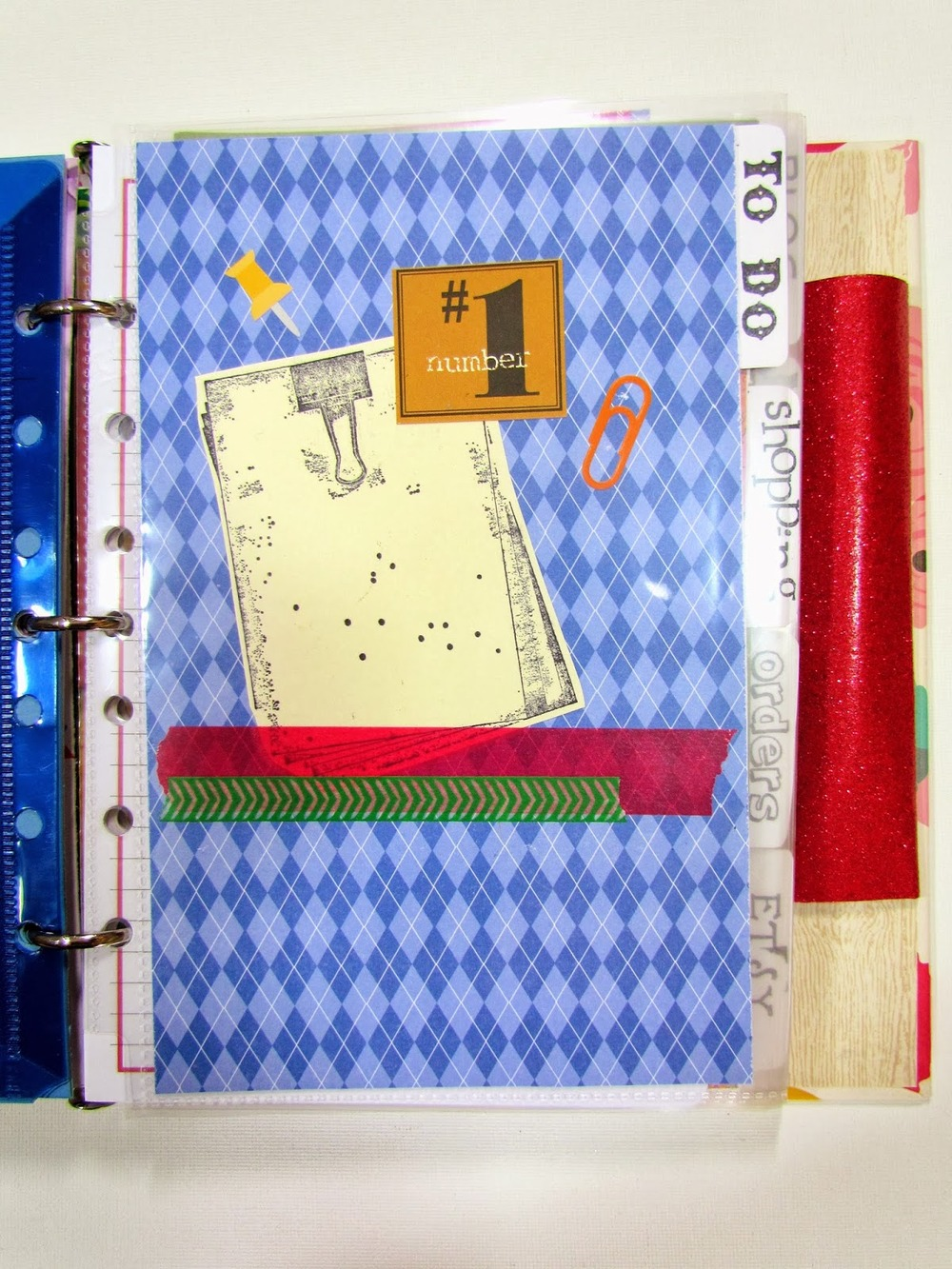 DIY+Planner+015.JPG
