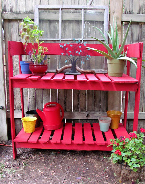 Potting+Bench+014.JPG
